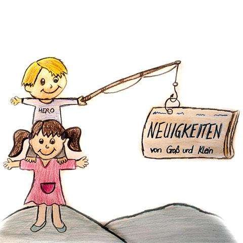 News-Kinderheim-Altenheim